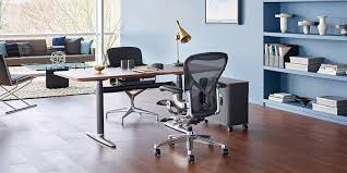 5 Best High-End <b>Office Chairs</b> Of 2020 (And One Budget Alternative)