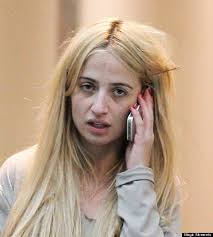 chantelle houghton. The former Celebrity Big Brother winner has been in a very public war of words with her former fiancé since they announced their split ... - o-CHANTELLE-HOUGHTON-570