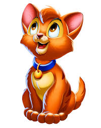 oliver oliver company fictional characters wiki fandom olivercat