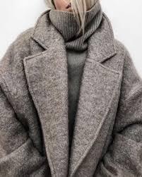 <b>Women's</b> Outerwear: лучшие изображения (475) в 2019 г. | Мода ...