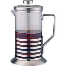 Посуда для кофе, купить по цене от 261 руб в интернет ...