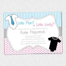 lovely mustache party invitations printable birthday party best able gender reveal party invitations