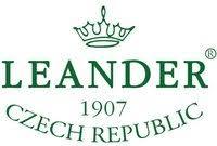 Посуда Leander, фарфор и фарфоровые сервизы Леандер ...