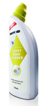 "<b>Чистящее средство Thetford</b> ""Toilet Bowl Cleaner"", 750 мл | Купить ..."