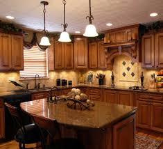 appealing kitchen linear amazing kitchen cabinet lighting ceiling lights