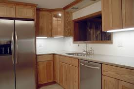 kitchen cabinet manufacturer cabinets should you reface or replace your kitchen cabinets