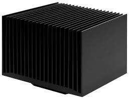 <b>Кулер</b> для процессора <b>Arctic Alpine AM4</b> Passive — купить по ...