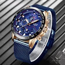 Купите shock <b>watch</b> онлайн в приложении AliExpress, бесплатная ...