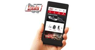 Clothing, Helmets and <b>Motorcycle Accessories</b> | Louis Motorcycle ...