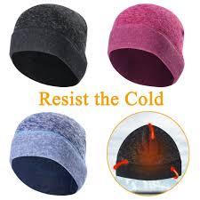 <b>Winter Cycling</b> Cap with Ear Flaps Cap <b>Warm Winter</b> Hat Windproof ...