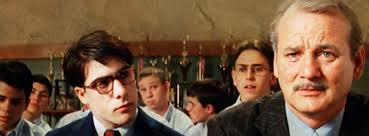 Image result for rushmore 1998