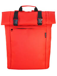 <b>Рюкзак</b> Vivacase <b>17</b> 0-<b>inch</b> Travel Red VCT-BTVL01-red ...
