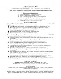 medical assistant cover letter examples no experience resume sample receptionist medical assistant medical assistant