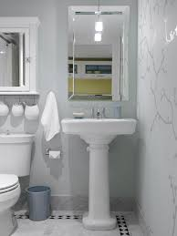 bathroom ideas small special top design