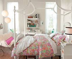 teens room teen girl bedroom ideas home design hgihomes intended for brilliant teens room ideas bedroom roomteen girl ideas