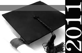 doc graduation invitation templates best colors graduation invitations templates graduation graduation invitation templates