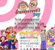 grandparents day poems in hindi Archives - happywishesday.com via Relatably.com