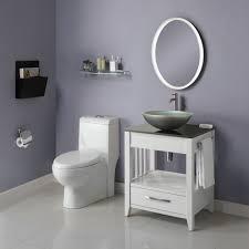 vanity small bathroom vanities: discounts bathroom vanities with free shipping modern vanity for