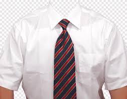 красный и черный галстук в диагональную полоску, <b>майка</b> ...