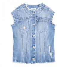 <b>Верхняя одежда</b> для девочек <b>PlayToday</b> купить с доставкой по ...