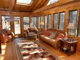 stylish rustic living room designs decor living room ideas and rustic living room rustic living room furniture ideas