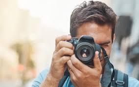 <b>Фотоаппарат Sony Cyber-shot DSC-RX100M5A</b> — опыт ...