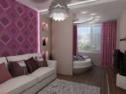 Purple Living Room Curtains Purple Color Combinations For Living Room Yes Yes Go
