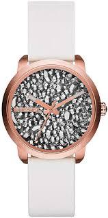Итальянские <b>часы Diesel</b> Flare <b>DZ5551</b>, купить оригинал