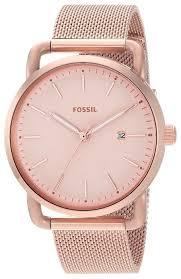 Наручные <b>часы FOSSIL ES4333</b> — купить по выгодной цене на ...
