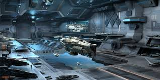 artstation hangar of enigma fan zhang spaceships artstation hangar of enigma fan zhang