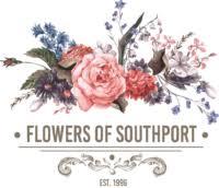 Florist <b>Gold</b> Coast | Wedding <b>Flowers</b> | <b>Flower</b> Delivery Southport