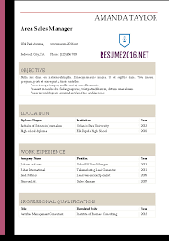 resume   download resume templates in word •  resume template word
