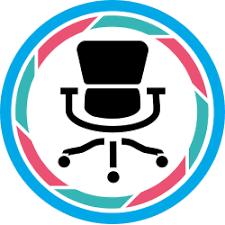 Купить компьютерное <b>эргономичное кресло</b> ERGOHUMAN Plus в ...