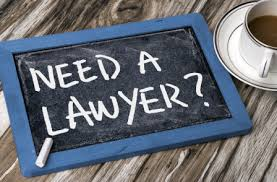 Lawyers and Attorneys in US | Criminal Attorneys, Celebrity ...