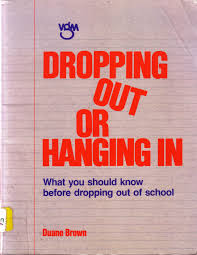dropping out of high school do your research yourlibrary what you should know before dropping out of school