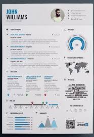modern resume format 2016 2017 resume 2016 sample modern resume