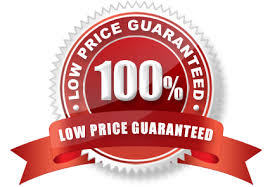 Image result for low price
