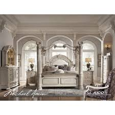 luxury bedroom sets from aico furniture at furniturecartcom bedroom furniture expensive