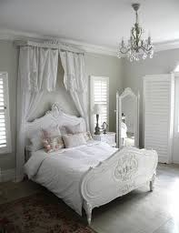30 cool shabby chic bedroom decorating ideas appealing awesome shabby chic bedroom