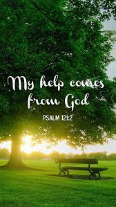 Psalm 121:2 | Scripture Group | Pinterest