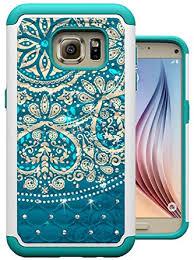 rhinestone case for samsung j7 j3 j5 j1 mini j2 2015 case crystal soft cover galaxy 2016