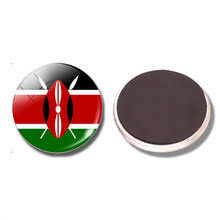 Compare Prices on Flag Kenya- Online Shopping/Buy Low Price ...