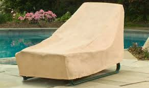 veranda patio lounge chair cover a d ca ddbed best outdoor furniture covers