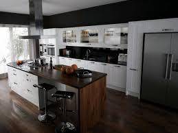 Kitchen Cabinet Bar Handles Kitchen Bar Furniture Beige Solid Wood Cabinet Gray Concrete