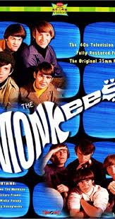 <b>The Monkees</b> (TV Series 1966–1968) - IMDb