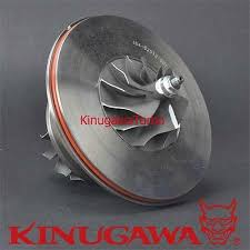 kinugawa turbo billet compressor wheel 58 83 03mm 8 8 for holset hx40 truck