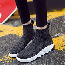 top 8 most popular <b>sport shoes woman</b> super list and get free ...