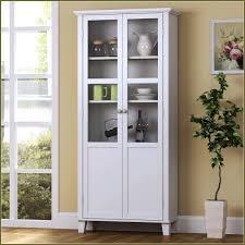 Kitchen Pantry Cabinet Ikea Kitchen Free Standing Kitchen Cabinets Ikea Free Standing