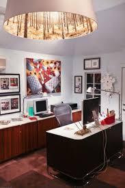 ideas home office stunning decorating stunning stunning ideas for workspace design workspace design ideas for a amazing retro home office design