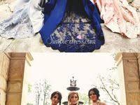 dresses: лучшие изображения (20) | Свадебные платья ...